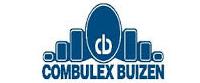 Combulex